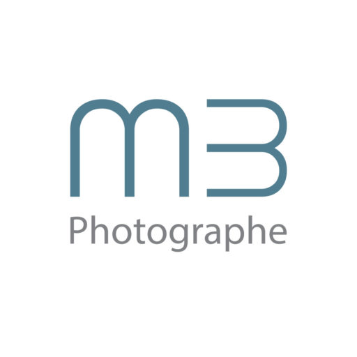 Morgane-Boëm-Photographe-Evenements