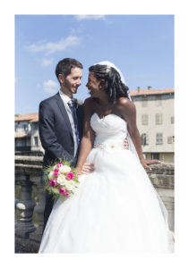 photographe morgane boem mariage evenements montpellier couple