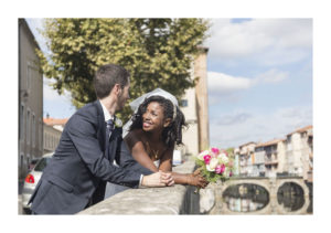 photographe evenements montpellier couple