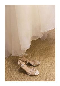 photographe morgane boem mariage evenements montpellier robe