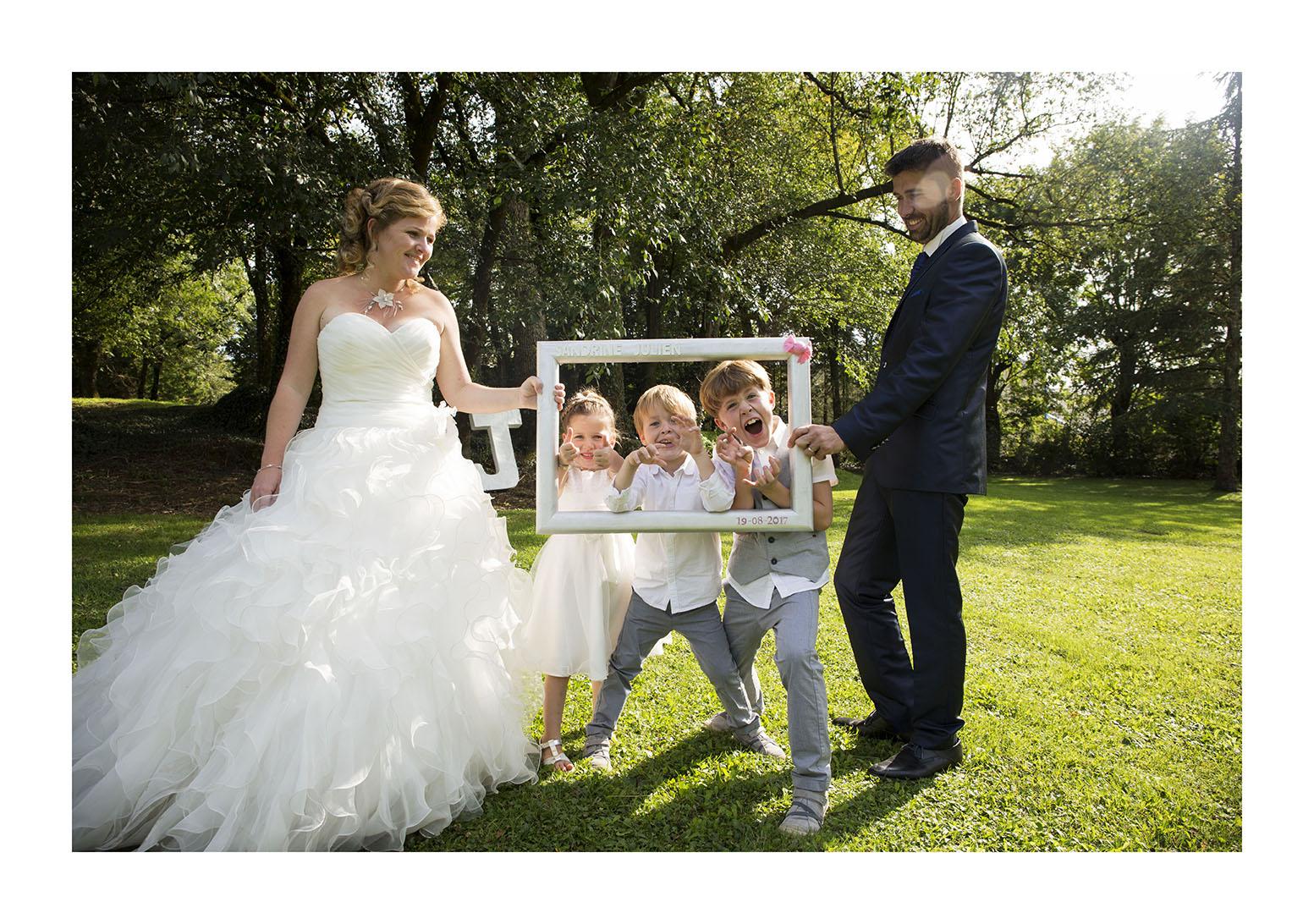 photographe mariage famille