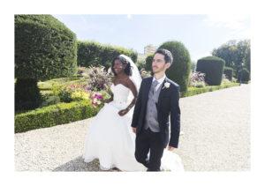 photographe morgane boem mariage evenements montpellier couple